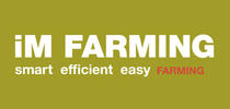Smart, Efficient and Easy Farming